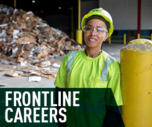 Click to View Frontline Operations Career Opportunities
